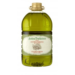 Antica Extra Virgin Oil 5L