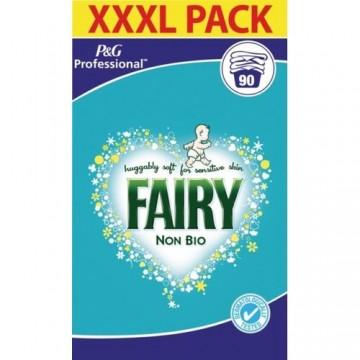 Fairy Washing Powder Non-Bio 90W