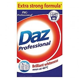 Daz Washing Powder 90W