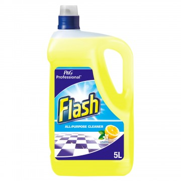 Flash All Purpose Cleaner 5L