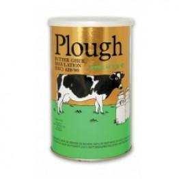 Plough Pure butter ghee 1kg