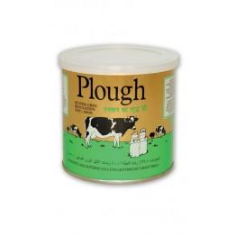 Plough pure butter hgee 500g
