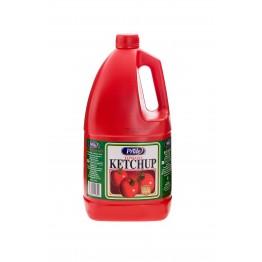 Pride Tomato Ketchup 4kg