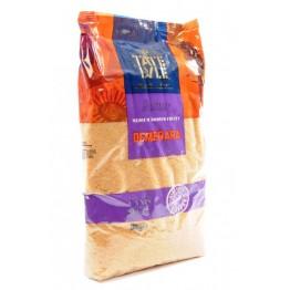 Tate & Lyle Demerara Sugar 3kg