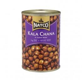 Natco Kala Chana 12x397g