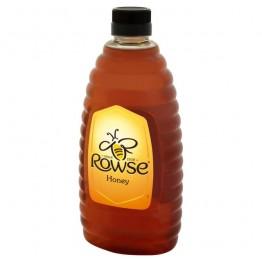 Rowse Blossom Honey 1.36kg