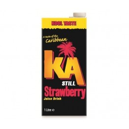 KA Strawberry 12X1L PM