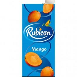 Rubicon Mango 12X1L PM