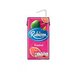 Rubicon Guava 24x288ml PM 59p