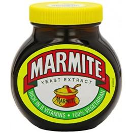 Marmite 600g