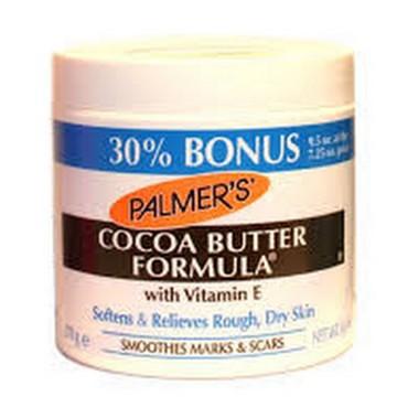 Palmer's Cocoa Butter Formula 270g