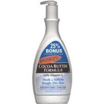Palmer's Cocoa Butter Lotion 500ml