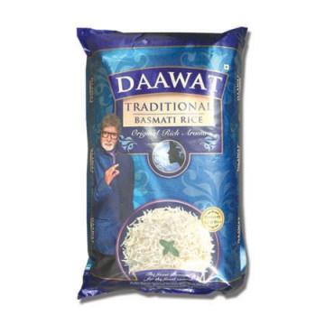 Daawat Basmati Rice 20kg