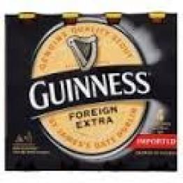 Nigerian Guinness 24x330ML