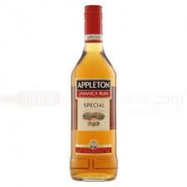 Appleton Special 70CL