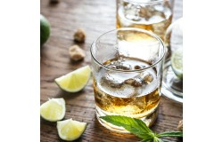 Alcohol (23)