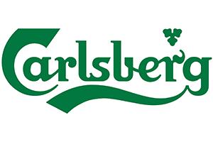 Carlsburg