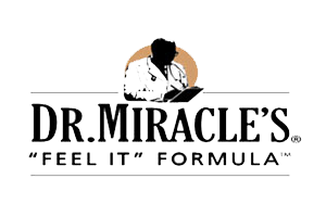 Dr Miracles