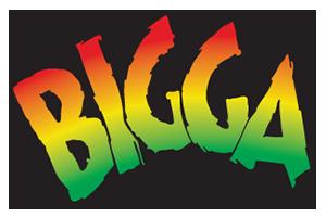 Bigga