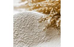 Semolina & Flour (8)