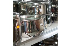 Household & Cookware (3)