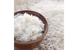 Rice (19)