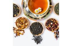 Tea's (3)